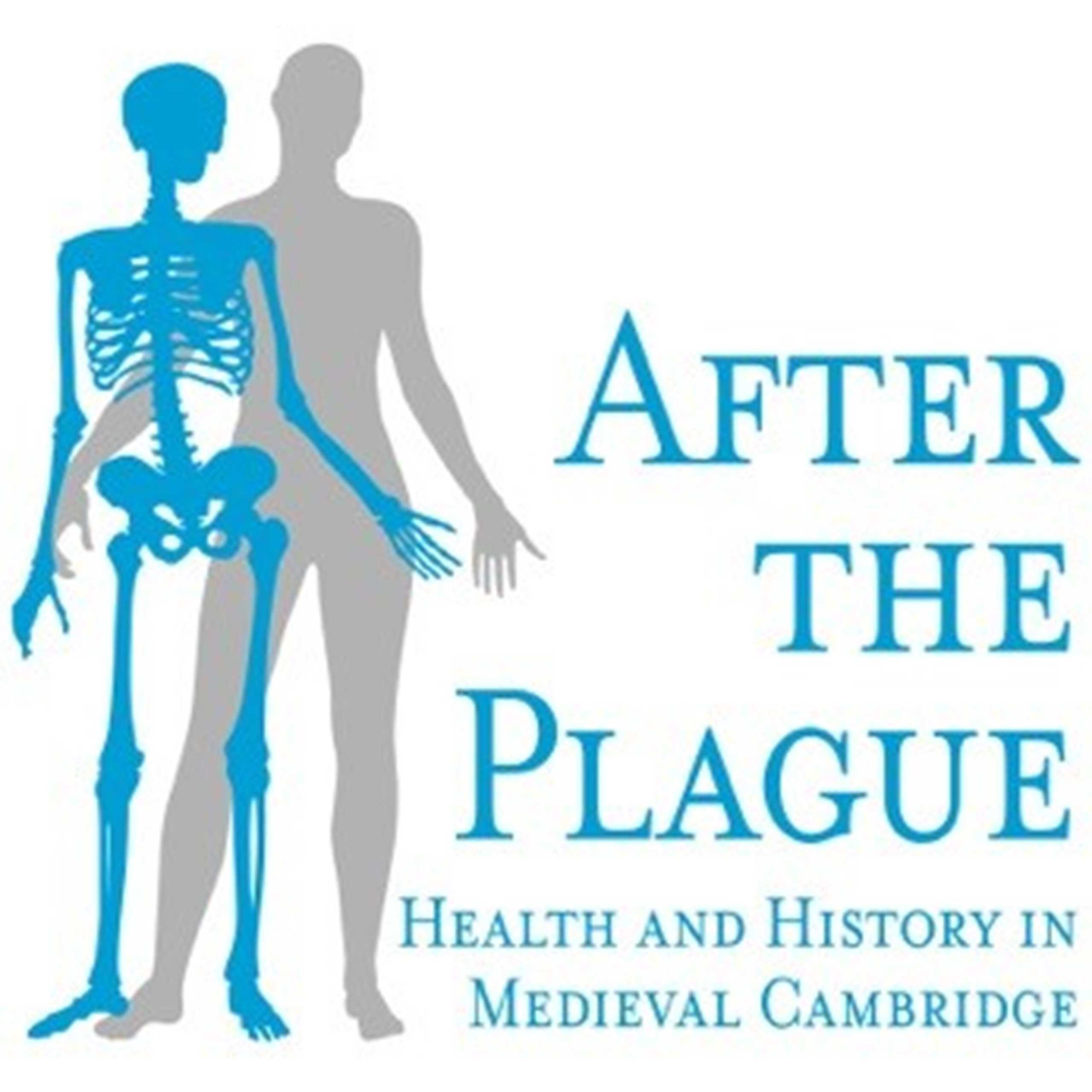 After the Plague